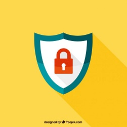 security-shield_23-2147512003